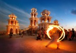 Burning-Man1[1]