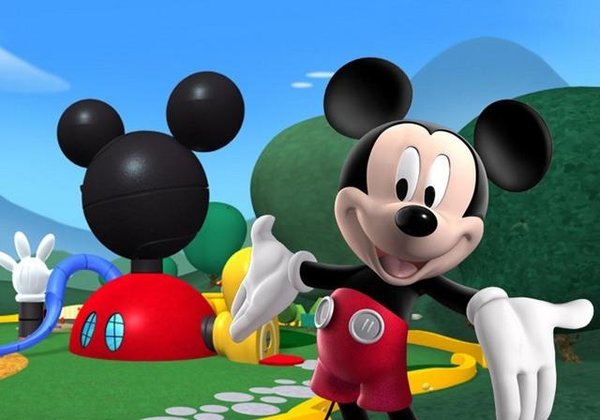 mickey-mouse-clubhouse[1]