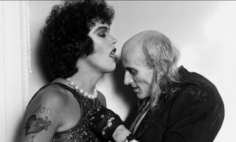 rocky-the-rocky-horror-picture-show-31598131-500-302[1]