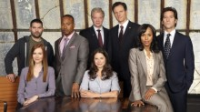 scandal-season-2[1]
