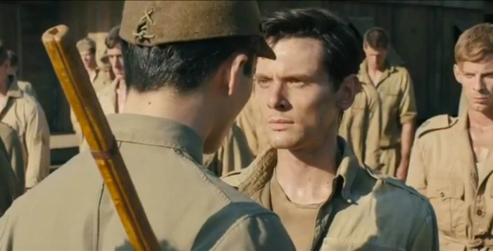 1405106378_unbroken-movie-zoom[1]