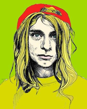 Kurt_cobain[1]