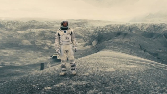 interstellar.thm_[1]