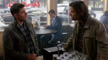 Supernatural+As+Time+Goes+By[1]