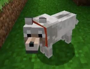 minecraft-wolf_2757144[1]