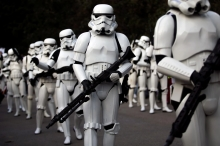 Spain_Star_Wars-0cdb5