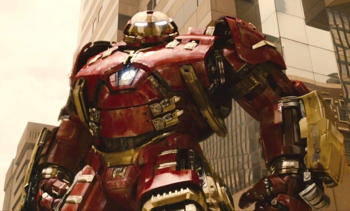 avengers-age-of-ultron-trailer-hulkbuster