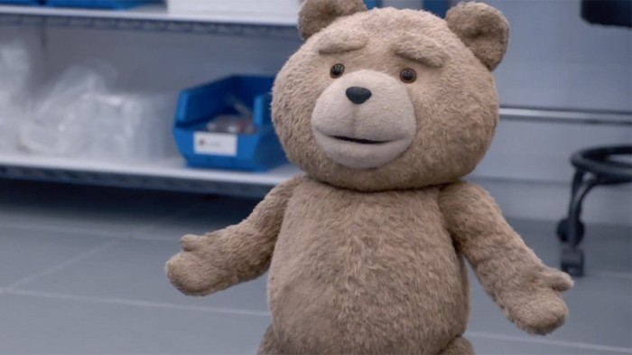 Ted 2 Review_ Oh No They Didn't
