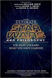 Star Wars ult