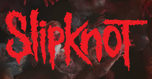 Nietzsche and Slipknot Challenge You to All-Out Life | The Blackwell